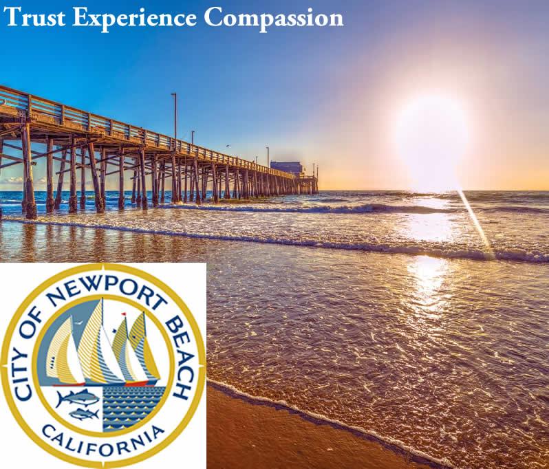 newport-beach-treat-back-pain
